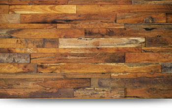 cost of flooring installation reclaimed wood