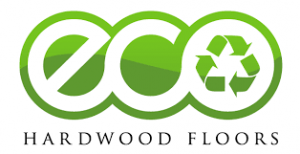 sustainable flooring logo
